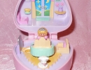 06-02 Polly Pocket - Polly's Big Night Out.JPG