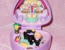 06-03 Polly Pocket - Perfect Piano Recital.JPG