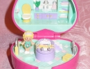 06-04 Polly Pocket - Bathtime Fun.JPG