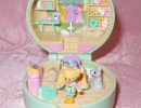06-04 Polly Pocket - Dazzling Dressmaker.JPG