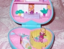 07-01 Polly Pocket - Pretty Pandas.JPG