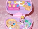 07-02 Polly Pocket - Cozy Kittens .JPG