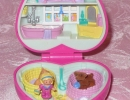 07-03 Polly Pocket - Precious Puppies .JPG