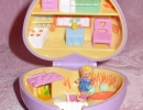 07-03 Polly Pocket - Pretty Bunnies.JPG