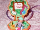 07A-04 Polly Pocket - Camp Days Locket.JPG
