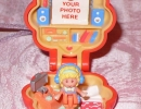 07A-06 Polly Pocket - Polly in her Music Room.JPG
