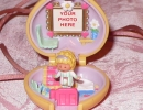 07A-07 Polly Pocket - Pretty Polly in her Bedroom Locket.JPG
