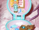 07A-08 - Polly Pocket Dress Up Jewel Locket.JPG