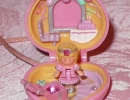 07A-08 - Polly Pocket Pretty Present Locket.JPG