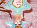 07A-10 - Polly Pocket Fairy Garden.JPG
