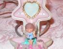 07A-10 - Polly Pocket Fairy Spell.JPG