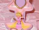 07A-10 - Polly Pocket Film Star Locket.JPG