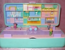 08 - 01 Polly Pocket High Street Money Box.JPG