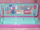 08 - 02 Polly Pocket Pencil Case Variant Color.JPG