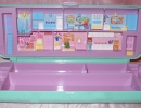 08 - 02 Polly Pocket Pencil Case.JPG