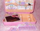 08 - 03 Polly Pocket Pretty Hair Playset.JPG