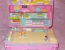 08 - 04 Polly Pocket Bowling Alley Cassette Player.JPG