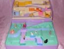 08 - 05 Polly Pocket Jewel Case.JPG