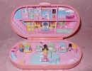 08 - 06 Polly Pocket Stampin' School.JPG