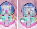 09 - 01 Polly Pocket Light up Castle.JPG