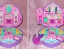 09 - 02  Polly Pocket - Wonderful Wedding Party.jpg