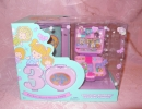 10 - 00 Polly Pocket 30 Anniversary Edition Partytime Surprise.JPG