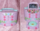 10 - 02 Polly Pocket Pullout Playhouse.jpg
