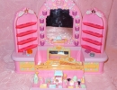 10 - 04 Pyjama Party Dressing Table.JPG
