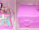 11 - 01 Polly Pocket Surf and Swim Island.jpg