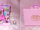 11-02 - Polly Pocket - Polly in Paris.jpg