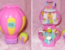 12-02 Polly Pocket Up Up And Away.jpg