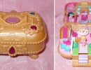 12-03 Polly Pocket Jewel Secrets - Princess Polly.jpg