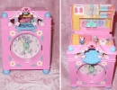 12-04 Polly Pocket - Funtime Clock.jpg