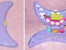 13-01 Polly Pocket Moon Case.JPG