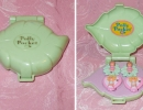13-08 - Polly Pocket Earring Case.jpg