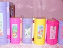 14-01 Polly Pocket Enchanted Storybooks 1.jpg