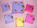 14-01 Polly Pocket Enchanted Storybooks 2.jpg