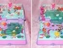 14-02 Polly Pocket  - Sparkling Mermaid Adventure.jpg