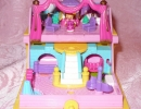 14-04 Polly Pocket - Princess Palace.JPG