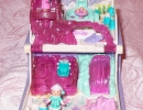 14-05 Polly Pocket - Sparkle Snowland.JPG