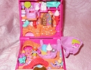 14-06 Polly Pocket - Sweet Treat Shoppe.JPG