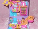 14-07 Polly Pocket - Toy Land.JPG