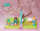 14-08 Polly Pocket Garden Sparkle.JPG