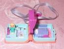 14-09 Polly Pocket Glitter Dreams.JPG