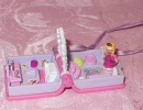 14-10 Polly Pocket Glitter Wedding.JPG