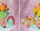 14-26- Polly Pocket Petal Village.jpg