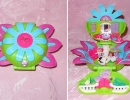 14-26- Polly Pocket Totally Flowers Boutique.jpg