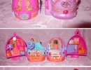 15-01 Polly Pocket Sparkle Ballerina & Crown Palace.jpg