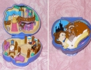 15-02 Polly Pocket Disney - Beauty and the Beast.jpg