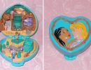 15-03 Polly Pocket Disney - Pocahontas.jpg